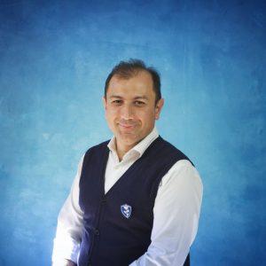 Angelo Prinzo