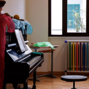Lab. Musica