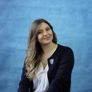 Marianna Ceccanei